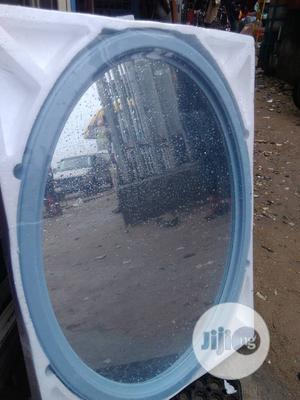 Mirror With Accessories   Home Accessories for sale in Lagos State, Amuwo-Odofin