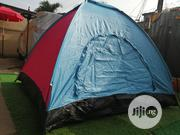 Perfect Quality Camping Tent For Outdoor Trips | Camping Gear for sale in Lagos State, Ikeja