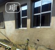 A Block of Three Mini Flats for Sale at Sango | Houses & Apartments For Sale for sale in Ogun State, Ado-Odo/Ota