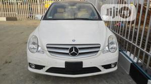 Car Rentals   Automotive Services for sale in Lagos State, Shomolu