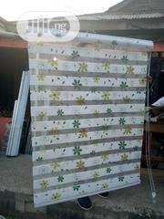 Day And Nigth Window Blind | Home Accessories for sale in Osun State, Ola-Oluwa