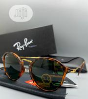 Designer Ray Ban Sunglass | Clothing Accessories for sale in Lagos State, Lagos Island