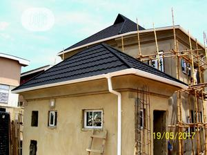 Best Stone Coated Roofing   Building & Trades Services for sale in Abuja (FCT) State, Nyanya