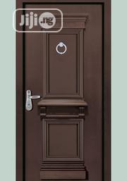 Wooden Doors And Frames Available In All Sizes Wholesale/Retail | Doors for sale in Abuja (FCT) State, Wuse
