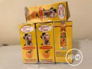 Pigment Doux Serum | Skin Care for sale in Lagos State, Ojo