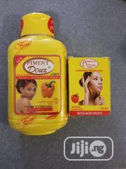 Pigment Doux | Skin Care for sale in Lagos State, Ojo