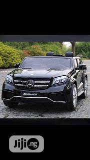 Toy Car Mercedes | Toys for sale in Lagos State, Lagos Island