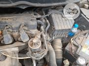 Honda Civic 2007 1.8i VTEC Gray | Cars for sale in Lagos State, Ikotun/Igando