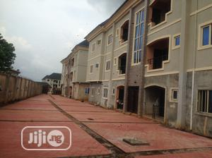 Exclusive 3 Bedroom Block Of Flats With Massive Car Parking Space | Houses & Apartments For Rent for sale in Imo State, Owerri