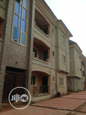 Exclusive 2 Bedroom Block Of Flats With Massive Car Parking Space | Houses & Apartments For Rent for sale in Imo State, Owerri