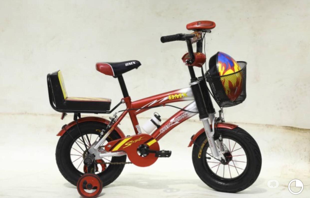 Bicycles for Children | Toys for sale in Lagos Island (Eko), Lagos State, Nigeria