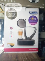 Delonghi Coffee Maker Machine | Kitchen Appliances for sale in Lagos State