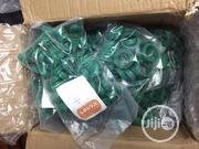 E U Seal-20-30-10.5   Manufacturing Materials & Tools for sale in Lagos State, Ojo