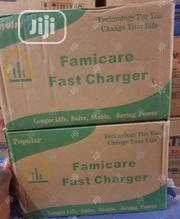 Quality Famicare 30ahs 12v/24v Battery Charge | Solar Energy for sale in Kaduna State, Giwa