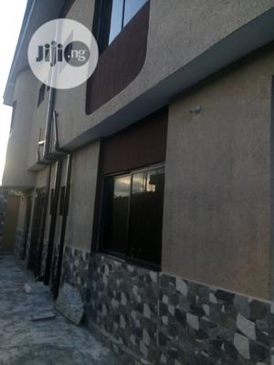 Clean Room and Parlour At Fagbile Estate Ijegun for Rent. | Houses & Apartments For Rent for sale in Lagos State, Alimosho