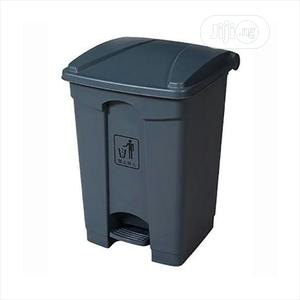 30 Litres Pedal Waste Bin | Home Accessories for sale in Lagos State, Lagos Island (Eko)