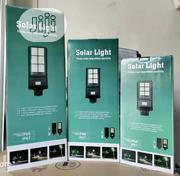 Soler Street Light 100w All In One | Solar Energy for sale in Kaduna State, Kaduna