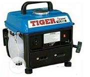 Tiger Generator   Electrical Equipment for sale in Lagos State, Ojo