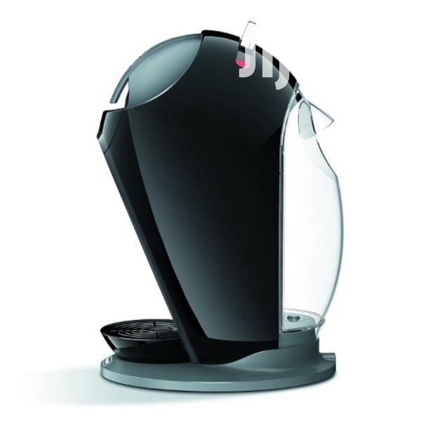 Nescafé Dolce Gusto Edg250b Coffee Machine(Nespresso) - Black | Kitchen Appliances for sale in Ojo, Lagos State, Nigeria