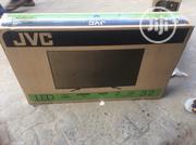 JVC Lt-n355   TV & DVD Equipment for sale in Lagos State, Ojo