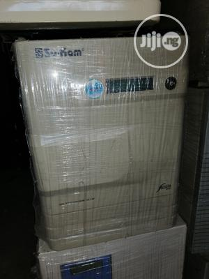 Sukam 3.5kva 48V Inverter. Tokunbo   Electrical Equipment for sale in Lagos State, Oshodi