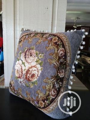 Arabian Throw Pillows | Home Accessories for sale in Ogun State, Ado-Odo/Ota