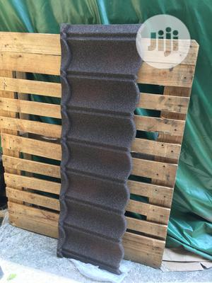 Original New Zealand Roofing Sheet   Building Materials for sale in Lagos State, Ajah