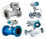 Original Electronic Flow Meters For CNG, LNG, LPG | Measuring & Layout Tools for sale in Lagos State, Ojo