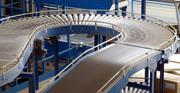 Conveyor Installation And Maintenance | Manufacturing Equipment for sale in Ogun State, Ado-Odo/Ota