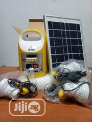 A Solar Kitts And Solar Generator | Solar Energy for sale in Lagos State, Ikeja