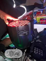 54 Led Light | Stage Lighting & Effects for sale in Lagos State, Lekki Phase 1