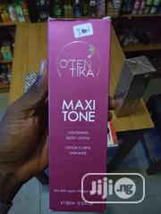 Otentika Maxitona Lotion | Skin Care for sale in Enugu State, Nsukka