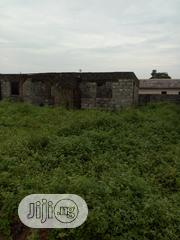 Uncompleted Three Bedroom Flat for Sale at Sango | Houses & Apartments For Sale for sale in Ogun State, Ado-Odo/Ota