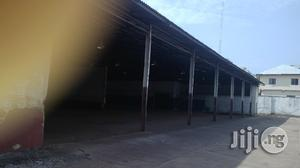 5000sqm Warehouse for Lease on Ziks Avenue | Commercial Property For Sale for sale in Enugu State, Enugu