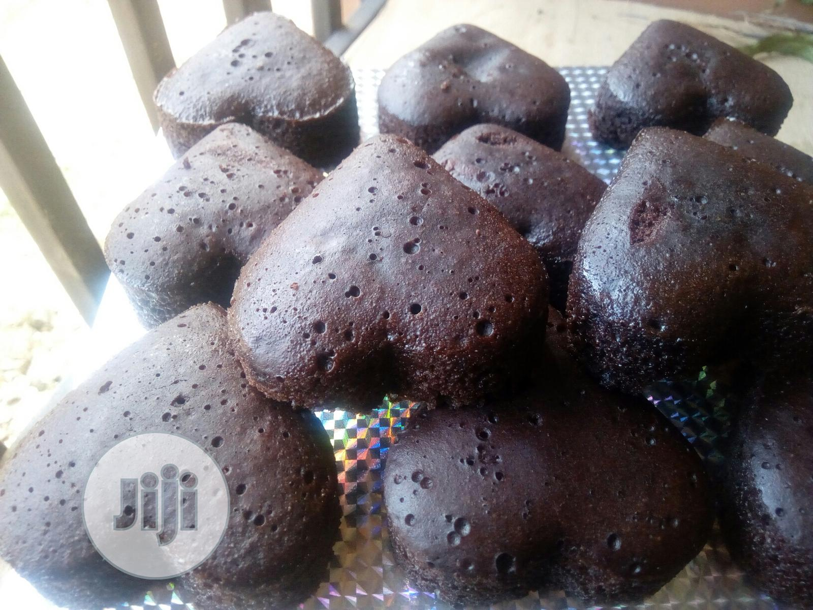 Cakes And Snacks | Party, Catering & Event Services for sale in Ikare Akoko, Ondo State, Nigeria