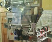 Snatch Liquid Filling Machine | Manufacturing Equipment for sale in Zamfara State, Kaura Namoda