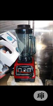 Fruit Blender | Kitchen Appliances for sale in Kano State, Ajingi