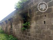 Property On A Full Plot Of Land Sango For Sale | Houses & Apartments For Sale for sale in Ogun State, Ado-Odo/Ota
