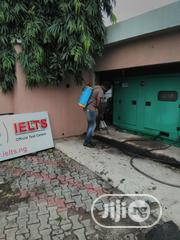 House Fumigation | Cleaning Services for sale in Lagos State, Yaba
