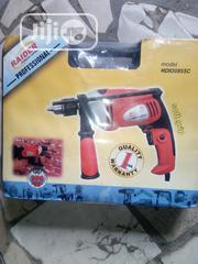 Raider Drill Machine | Electrical Tools for sale in Lagos State, Lagos Island