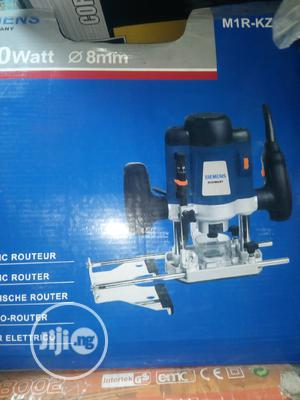 Router Machine | Electrical Hand Tools for sale in Lagos State, Lagos Island (Eko)
