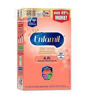 Enfamil Spit Up A.R Infant Formula (913g) | Baby & Child Care for sale in Lagos State, Ikeja