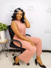 Classic Ladies Wear | Clothing for sale in Lagos State, Ojodu