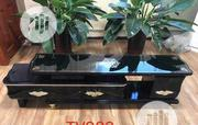 Classic Tv Stand 1.5m (Adjustable) | Furniture for sale in Lagos State, Lekki Phase 2