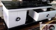 Executive Tv Stand 1.2m Adjustable | Furniture for sale in Lagos State, Lekki Phase 2