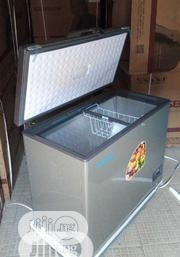 Snowsea 380 300litres | Restaurant & Catering Equipment for sale in Lagos State, Victoria Island