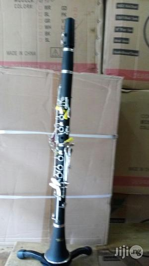 Premier Clarinet | Musical Instruments & Gear for sale in Lagos State, Ojo