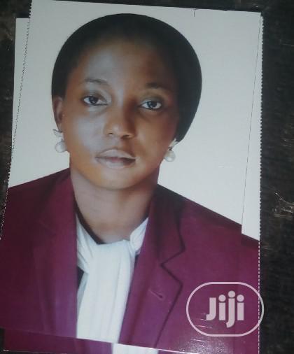 Digital Marketer | Advertising & Marketing CVs for sale in Ibadan, Oyo State, Nigeria