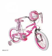 16 Hello Kitty Girls Bike | Toys for sale in Lagos State