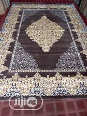 QUALITY Turkey Rug | Home Accessories for sale in Abuja (FCT) State, Duboyi